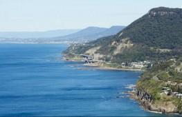 188A州提名推荐: 新南威尔士州偏远地区
