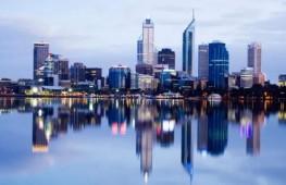 【重磅】西澳推出全新州担保移民政策!本科生需工作经验,研究生博士生优势显著!