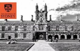 【喜报】恭喜5位澳信学子荣获悉尼大学VCS重磅奖学金!最高金额高达4万澳元