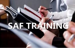 雇主担保SAF培训金法案通过最终立法程序!培训金要求将有何变化?