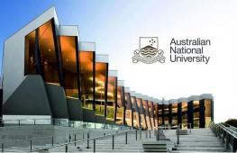 用一本的高考分数入读和清华齐名的世界名校—–澳洲第一校澳国立大学