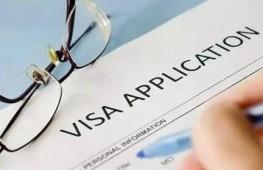 【澳洲签证】留学生可以申请188A签证吗 ?签证要求/注意事项全解读!
