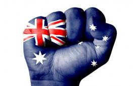 重大喜讯!澳大利亚入籍改革提案将被废除—让4年等待期和英语考试统统见鬼去吧!