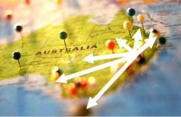 【澳洲移民科普篇】一文详解技术移民州担保加分细则和要求!