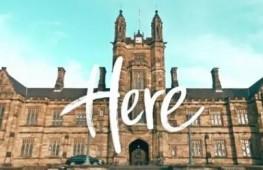 【重磅】2021年QS世界大学排行榜新鲜出炉!悉尼大学世界第40名!