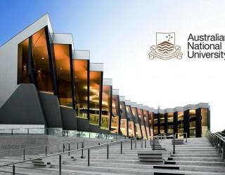 【重磅】澳国立公布全新入学申请审理机制!分组/排名/多轮录取!堪称史上最严!