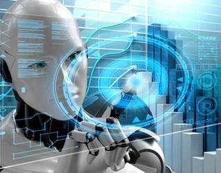 担心未来会被人工智能支配?不如现在就来澳洲学习人工智能吧!