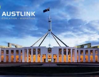 悉尼286公里之外的移民新天地!—ACT州政府担保移民详解