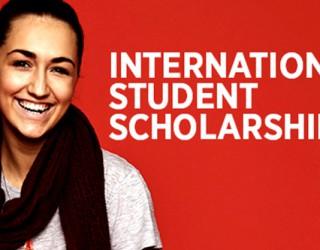 重磅福利!西悉尼大学新增1000万澳元国际奖学金—让留学不再昂贵!