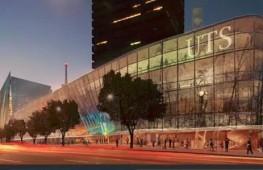 喜大普奔!- UTS悉尼科技大学隆重推出3000万澳元国际学生奖学金计划
