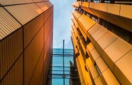 UNSW工程学包揽今年各大榜单全澳第一