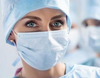 【健康医学类系列】澳大利亚护理专业超全详解