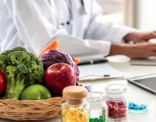 【健康医学类系列】澳大利亚营养师专业详解