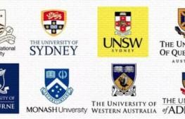 立足当下,英美澳之留学选择