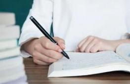 【干货—科普篇】疫情之下,应该选择国内考研?还是澳洲读研 ?