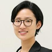 Sewoo-Sue_副本