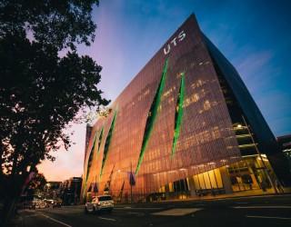 UTS:INSEARCH学院文凭课程,入读悉尼科技大学的快捷途径,还有多重奖学金可拿哦