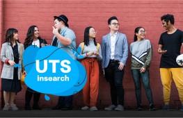 论如何入读澳大利亚新兴大学中排名第一的大学【分不够高,也有办法】