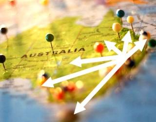 【重磅】澳偏远地区重新定义,这些自带移民光环的偏远地区名校怎能错过?