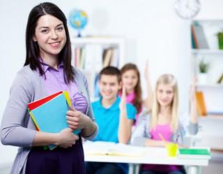 教师专业好移民但雅思7788怎么破?详解西悉尼大学文科快捷课程,让高雅思不再成为拦路虎!
