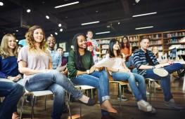 澳洲高中考生请注意,入读理想大学只差最后一步?我们助你鲤跃龙门【内附关键时间表】