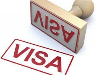 【407培训签证详解】  工作经验不够?允许申请人在担保机构全职工作的签证!