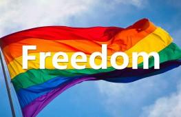 爱,本没有对错之分!澳大利亚同性婚姻合法化正式通过议会审议!