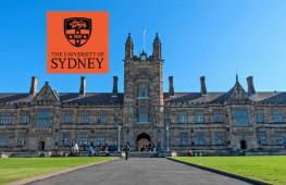 同样的分数,不一样的未来!通往世界50强名校悉尼大学的三条绿色通道-优秀高中生与高考生必读