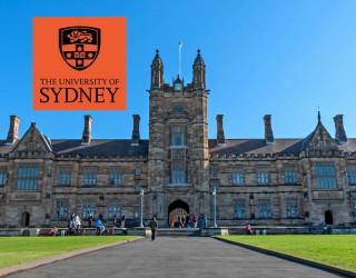 澳洲第一!世界第四!悉尼大学力压麻省理工·剑桥·牛津——闪耀2018QS世界大学毕业生就业力排行榜!
